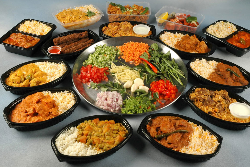 Catering Service In Pondicherry